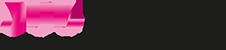 Magenta Firmagaver Retina Logo