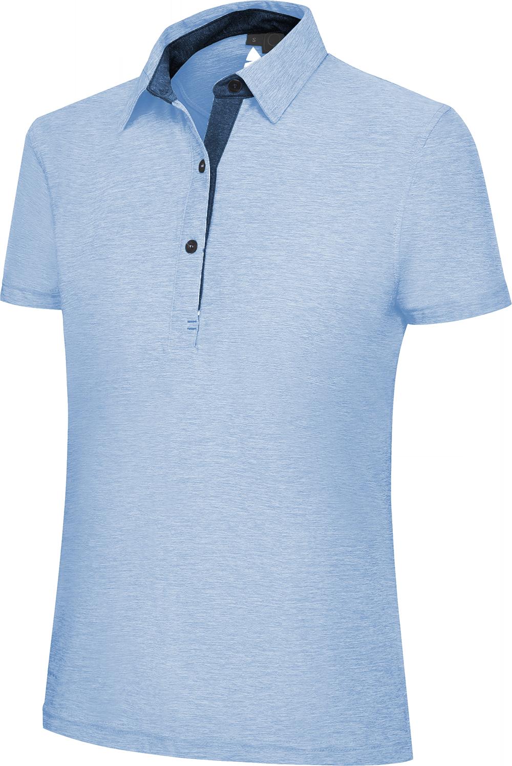 T shirt & polo Kampagne Magenta Firmagaver